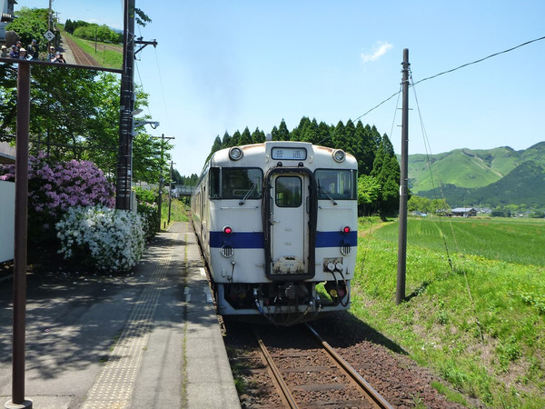 P1170141