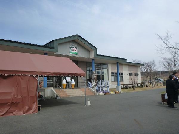 P1210569